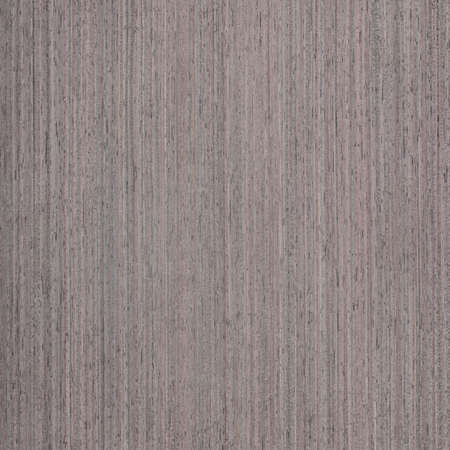 wengue: textura de madera de wengu�, el fondo del �rbol