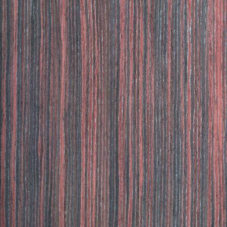 ebony wood: silvery ebony wood veneer, tree background