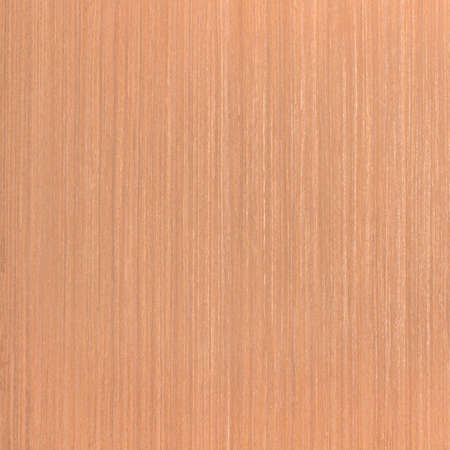 texture walnut, wooden background photo