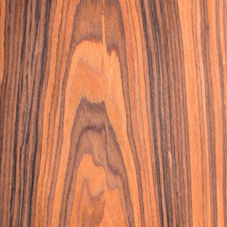 rosewood: texture rosewood, wood texture series