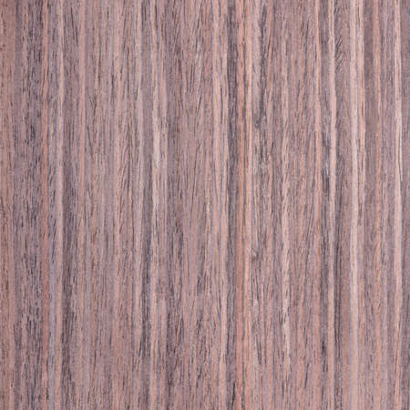 rosewood: texture rosewood, wooden background Stock Photo