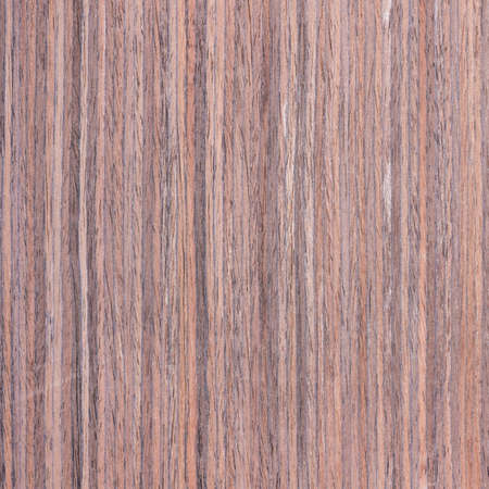 rosewood texture, wooden interior photo