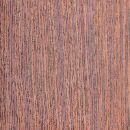 rosewood: rosewood wood texture, wood veneer Stock Photo