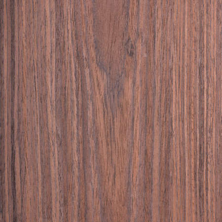 rosewood wood texture, wood grain photo