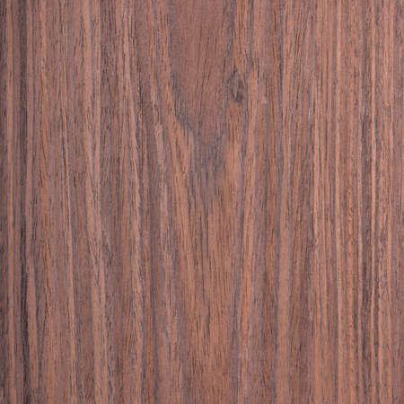 rosewood: rosewood wood texture, wood grain Stock Photo