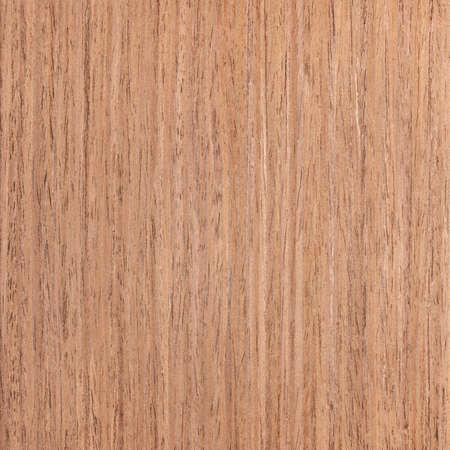 ebony tree: walnut wood veneer, tree background