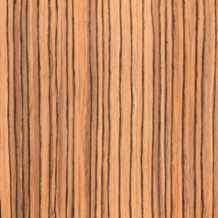 texture zebrano, wood grain photo