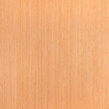 oak wood texture, wooden background photo