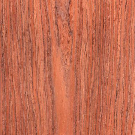 cherry wood texture, tree background photo