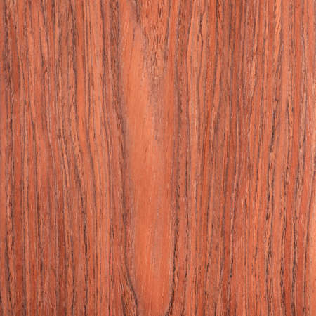 cherry wood texture, tree background photo