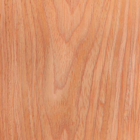 oak wooden texture photo