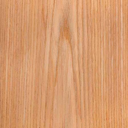 oak texture wood, wood wallpaper photo