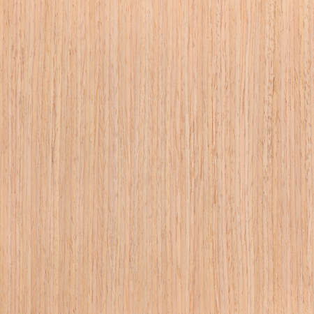 oak texture wood, wood veneer photo