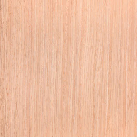 oak texture wood, veneer background photo