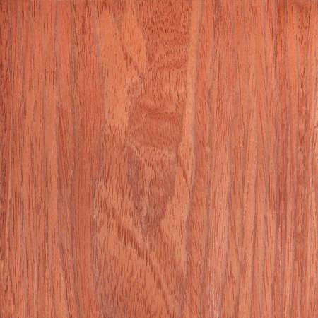 ebony tree: texture cherry, tree background