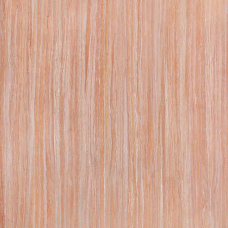 elm texture, wooden background photo