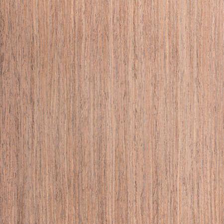 ebony tree: dark oak background of wood grain