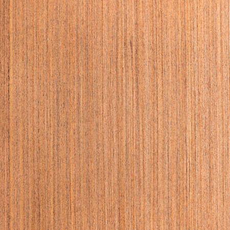 wengue: textura de madera de wengu�, chapa de madera