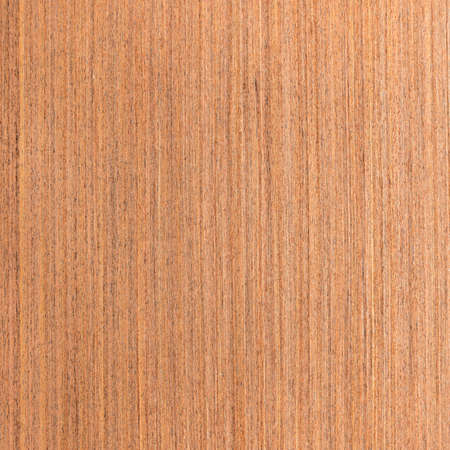 wenge wood texture, wood veneer photo