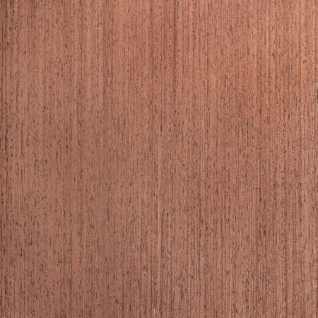 wenge wood texture, wood grain photo