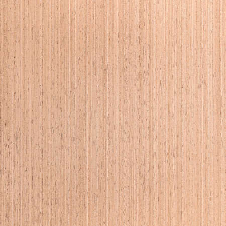 wenge wood texture, wooden background photo