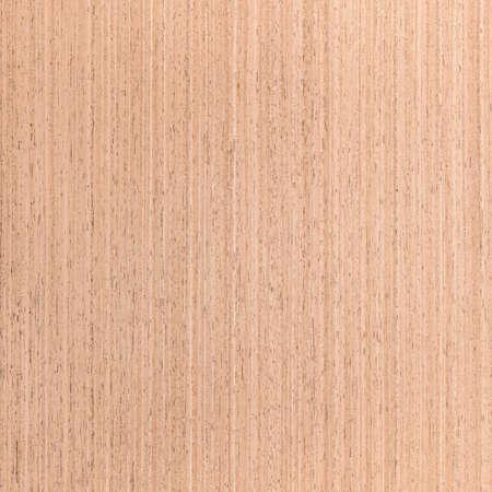 wengue: wengu� textura de madera, fondo de madera