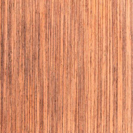 wengue: la textura del �rbol wengu�, fondo de madera