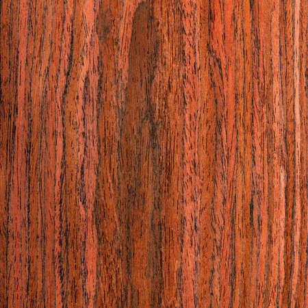 textuur wenge boom, houtnerf