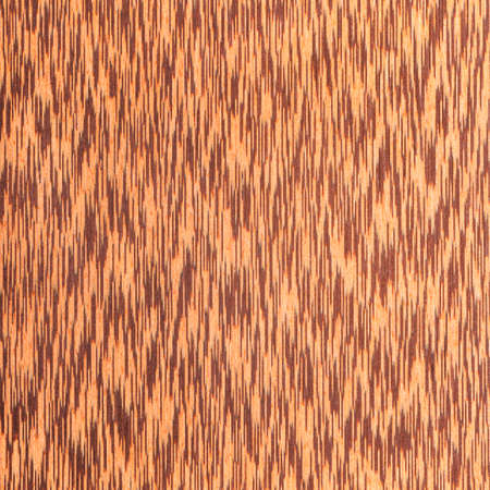 texture of  wenge tree, wood grain photo