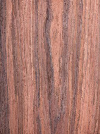 walnoot, houtnerf, textuur, boompje, achtergrond, natuurlijke landelijke boom achtergrond