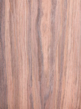 walnut, wood grain, texture,, natural rural tree background photo