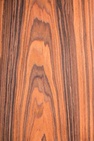 texture rosewood, wood texture series, natural rural tree background photo