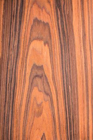 ebony tree: texture rosewood, wood texture series, natural rural tree background