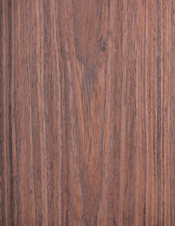 rosewood wood texture, wood grain, natural rural tree background photo