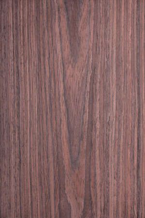 rosewood wood texture, natural rural tree background photo