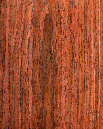 texture wenge tree, wood grain , natural rural tree background photo