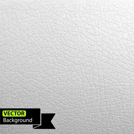 Elephant skin seamless pattern texture.