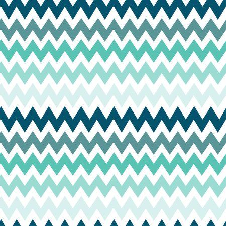 벡터 갈매기 원활한 패턴 배경 레트로 빈티지 디자인