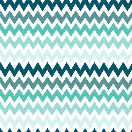 Vector  chevrons seamless pattern background retro vintage design Illusztráció