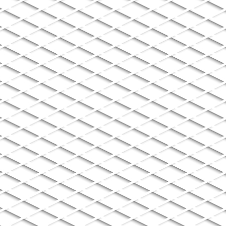 grid paper: Abstract background with a paper grid. Vector illustration EPS