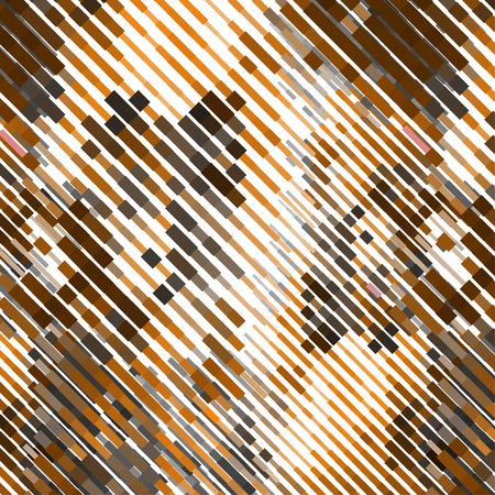 crosswise: Abstract background with thin diagonal sticks crosswise.
