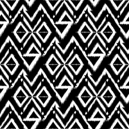 seamless: Seamless Pattern.