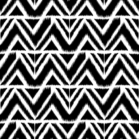 Seamless Pattern. Abstract background for textile design, wallpaper, surface textures, wrapping paper.