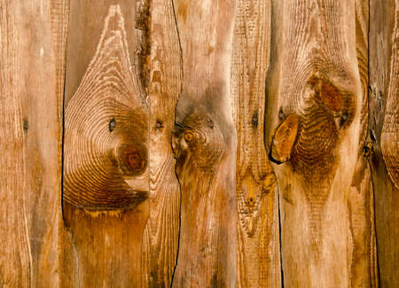 old farm wall boards background and texture Stock Photo - 13527002