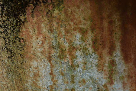 metal grunge: rusty grunge metal background and texture Stock Photo