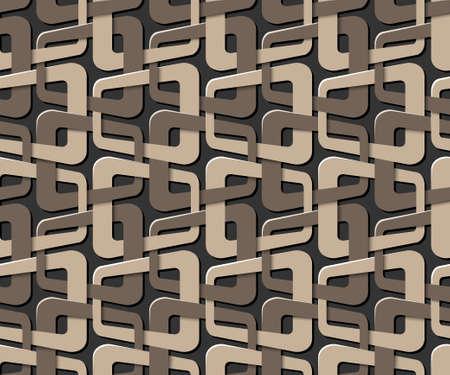 geometria: sin patr�n abstracto Vectores