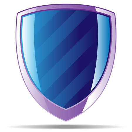 badge Stock Vector - 13543584