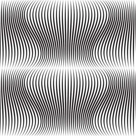 r�p�titif: abstraite, seamless