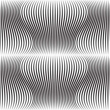 arte optico: patr?n transparente abstracto