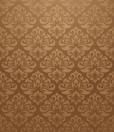 Pattern Classic  Vector